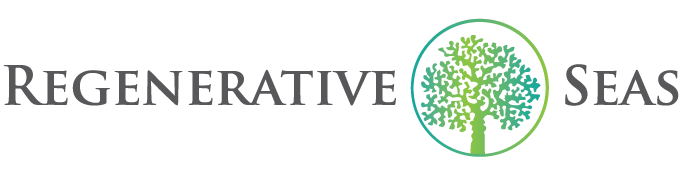 Regenerative-Seas-Logo